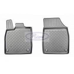 Covorase Volkswagen ID.4 tip tavita (sofer+pasager)