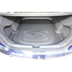 Tavita portbagaj auto Audi A3 8Y Sedan Premium