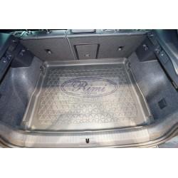 Tavita portbagaj Cupra Formentor Premium
