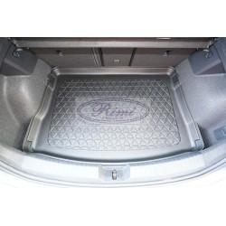 Tavita portbagaj Seat Leon IV Hatchback (sus) Premium