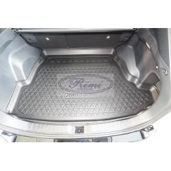 Tavita portbagaj Suzuki Across Premium