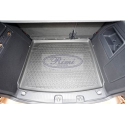 Tavita portbagaj Volkswagen Caddy V Premium