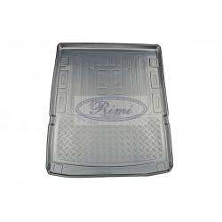 Tavita portbagaj Volkswagen Caddy V Maxi 5/7 loc Basic