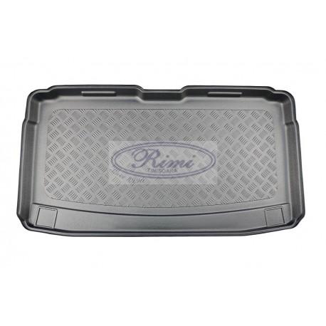 Tavita portbagaj Volkswagen Caddy V Maxi 7 loc Basic