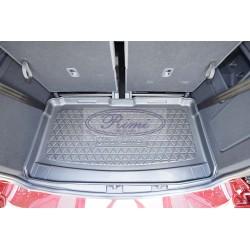 Tavita portbagaj Volkswagen Caddy V Maxi 7 loc Premium