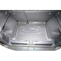 Tavita portbagaj Dacia Sandero 3 / Stepway 3 Premium