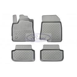 Covorase Dacia Sandero 3 tip tavita