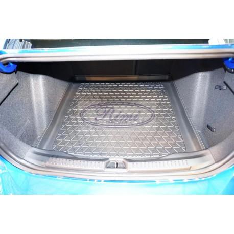 Tavita portbagaj Ford Focus IV Sedan Premium