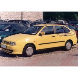Bandouri laterale Seat Cordoba 1 berlina 1994-2002 (F1)