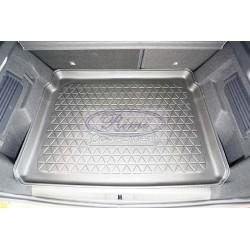 Tavita portbagaj Citroen C4 III Premium