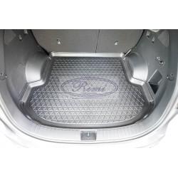Tavita portbagaj Hyundai Santa Fe IV (5 loc) Facelift Premium