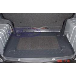 Tavita portbagaj Fiat Fiorino III Kombi