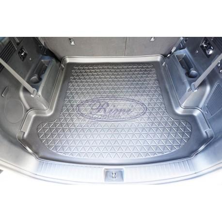 Tavita portbagaj Kia Sorento IV (7 loc) Premium