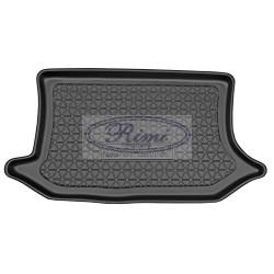 Tavita portbagaj Ford Fiesta V Premium