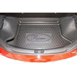 Tavita portbagaj Hyundai i30 III (jos) Premium