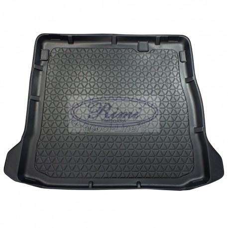 Tavita portbagaj Renault Grand Scenic III (5 loc) Premium