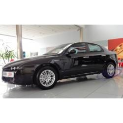 Bandouri laterale Alfa Romeo 159 (F35)