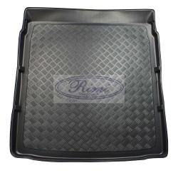 Tavita portbagaj Volkswagen Passat B7 Sedan Basic