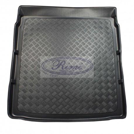 Tavita portbagaj VW Passat B6 (3C) Basic