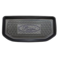 Tavita portbagaj Seat Mii Electric (sus) Premium