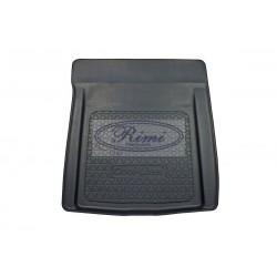 Tavita portbagaj Volvo S90 (kit) Premium