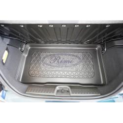 Tavita portbagaj Fiat 500e electric Premium