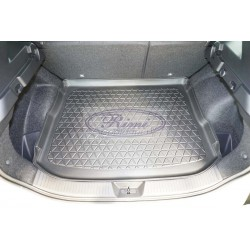 Tavita portbagaj Nissan Qashqai III Premium