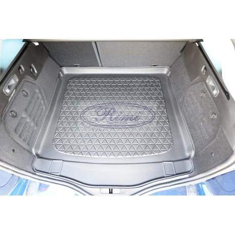 Tavita portbagaj Renault Megane IV Estate Hybrid Premium