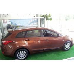 Bandouri laterale Hyundai i30 II CW (F40)