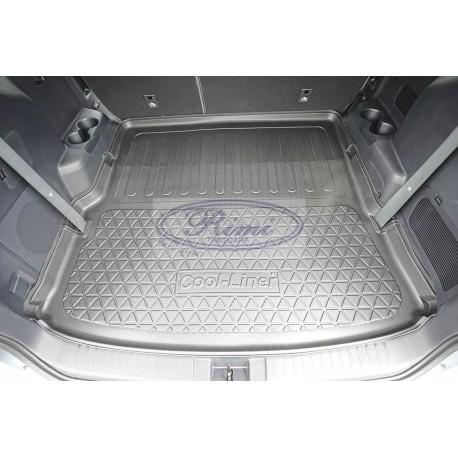 Tavita portbagaj Toyota Highlander Hybrid Premium