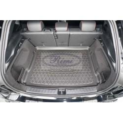 Tavita portbagaj Mercedes EQA Electric Premium