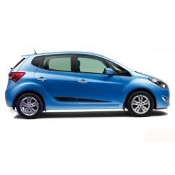 Bandouri laterale Hyundai ix20 (F33)