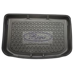Tavita portbagaj auto Audi A1 I (sus) Premium