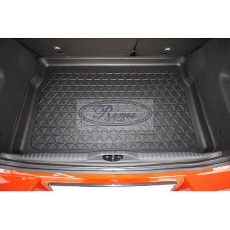Tavita portbagaj Citroen C3 III Premium