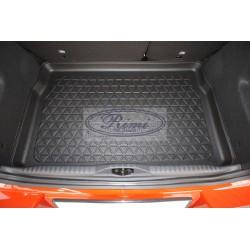 Tavita portbagaj Peugeot 208 I Premium