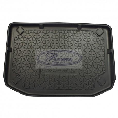 Tavita portbagaj Citroen C3 Picasso (sus) Premium