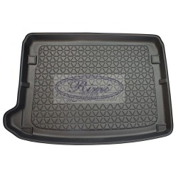 Tavita portbagaj Citroen DS4 Premium