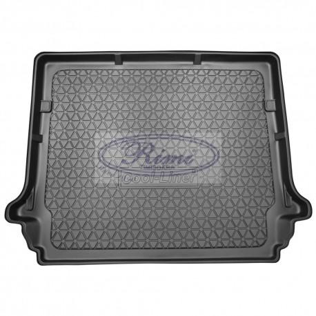Tavita portbagaj Citroen C4 Grand Picasso I Premium