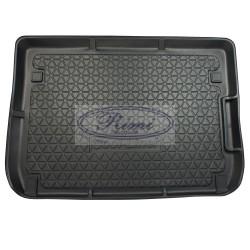 Tavita portbagaj Citroen C4 Picasso I Premium