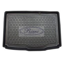 Tavita portbagaj Fiat Punto Grande Premium