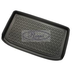 Tavita portbagaj Ford Fiesta VI (sus) Premium
