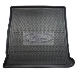Tavita portbagaj Ford Galaxy I Premium