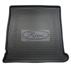 Tavita portbagaj Seat Alhambra Mk.1 Premium