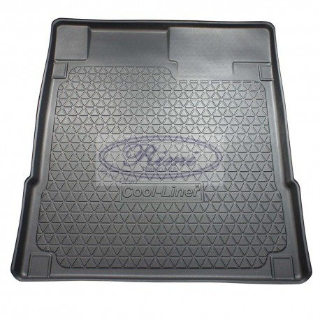 Tavita portbagaj Ford Tourneo Connect II lung Premium