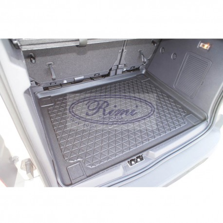 Tavita portbagaj Ford Tourneo Connect II scurt Premium