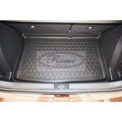 Tavita portbagaj Hyundai i20 II (jos) Premium