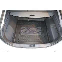 Tavita portbagaj Hyundai Ioniq Premium