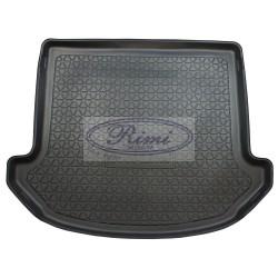 Tavita portbagaj Hyundai Santa Fe III (7 loc) Premium