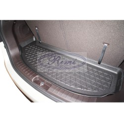 Tavita portbagaj Hyundai Grand Santa Fe III (7 loc - mic) Premium