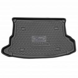 Tavita portbagaj Hyundai Tucson I Premium